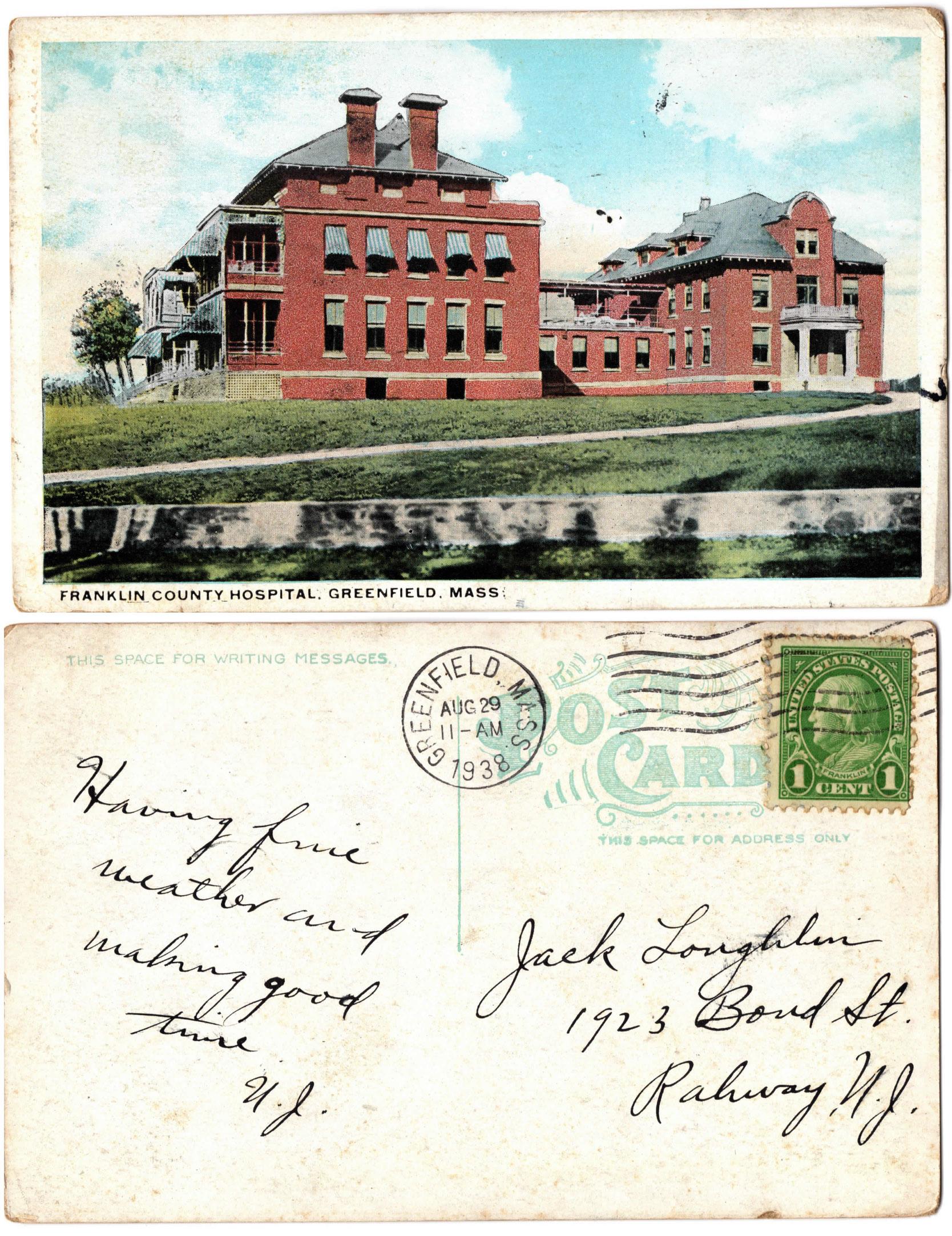 historic-Greenfield-postcard-1