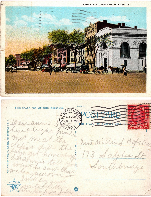 historic-Greenfield-postcard-10