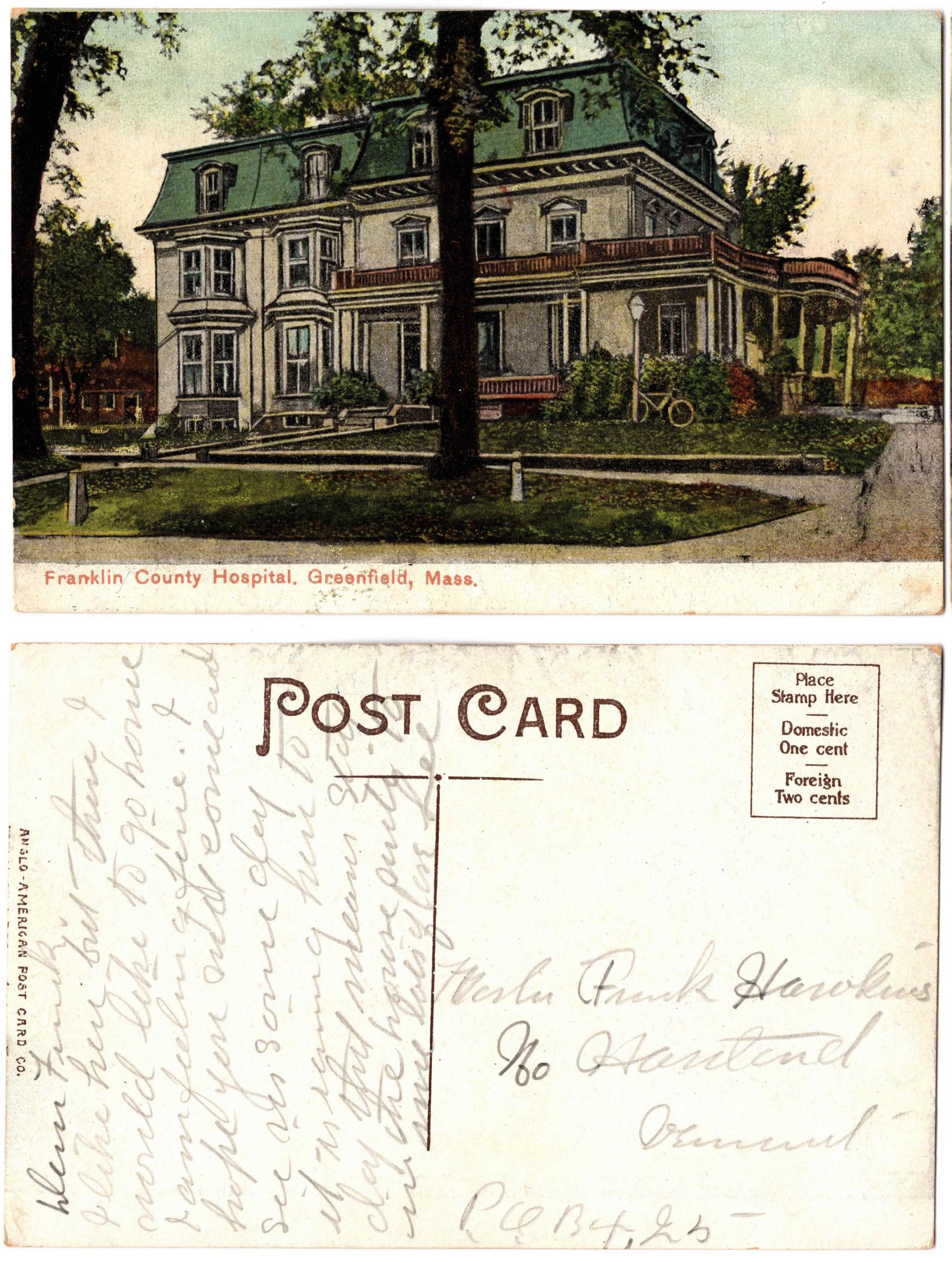 historic-Greenfield-postcard-13