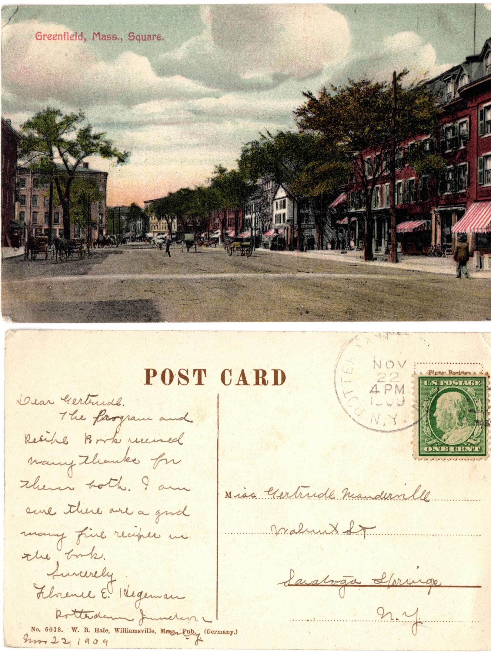 historic-Greenfield-postcard-14