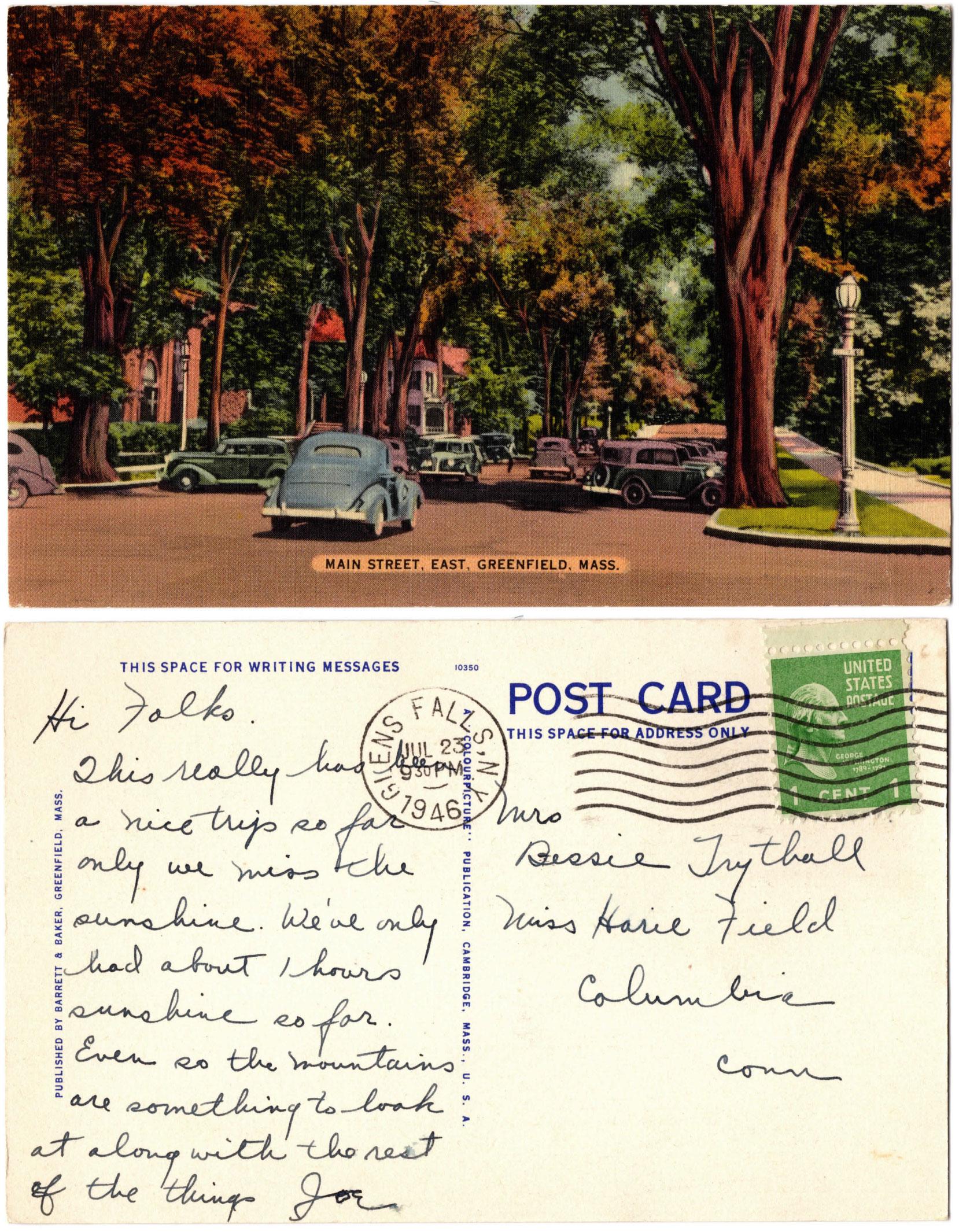 historic-Greenfield-postcard-15