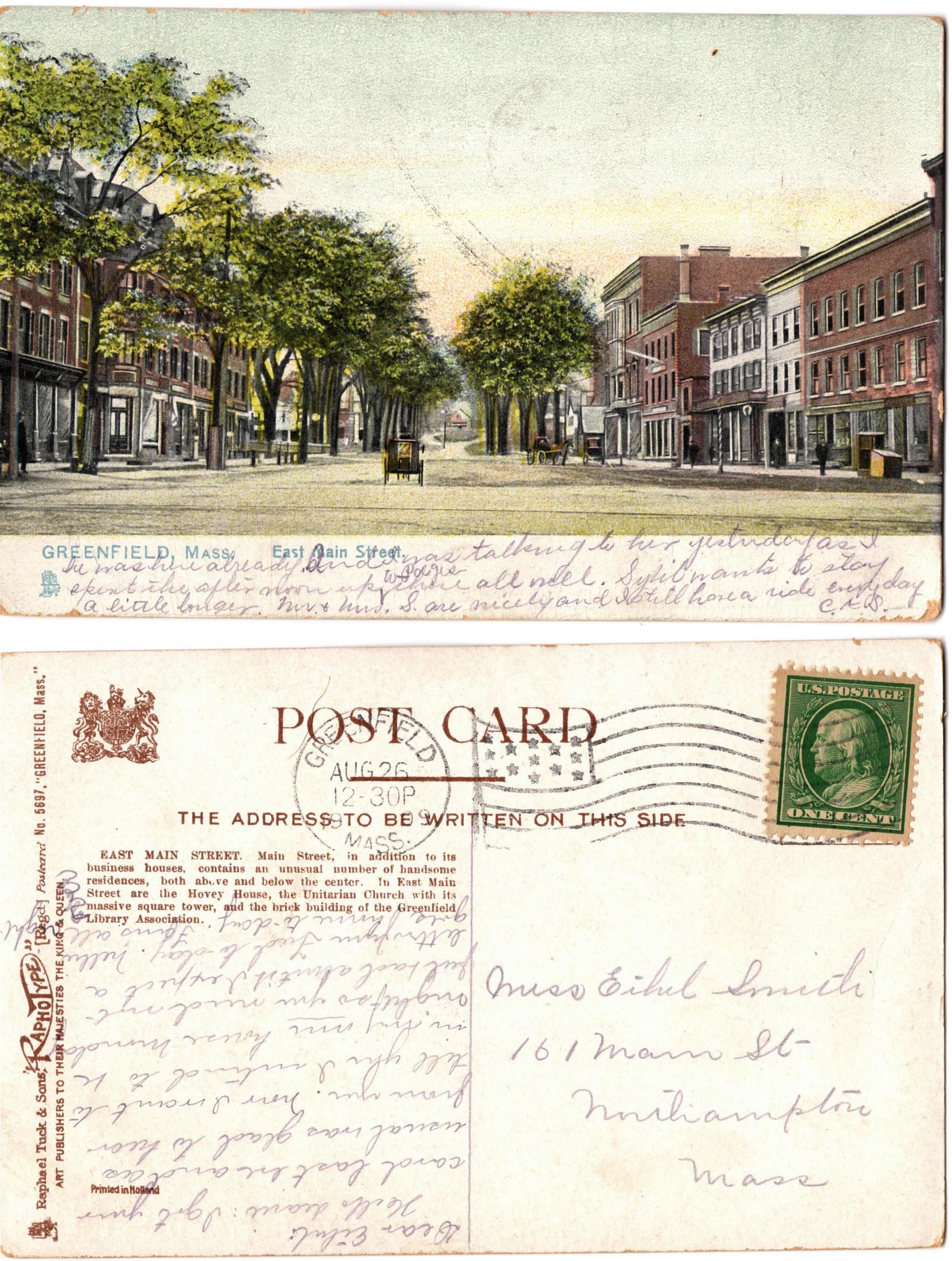 historic-Greenfield-postcard-17