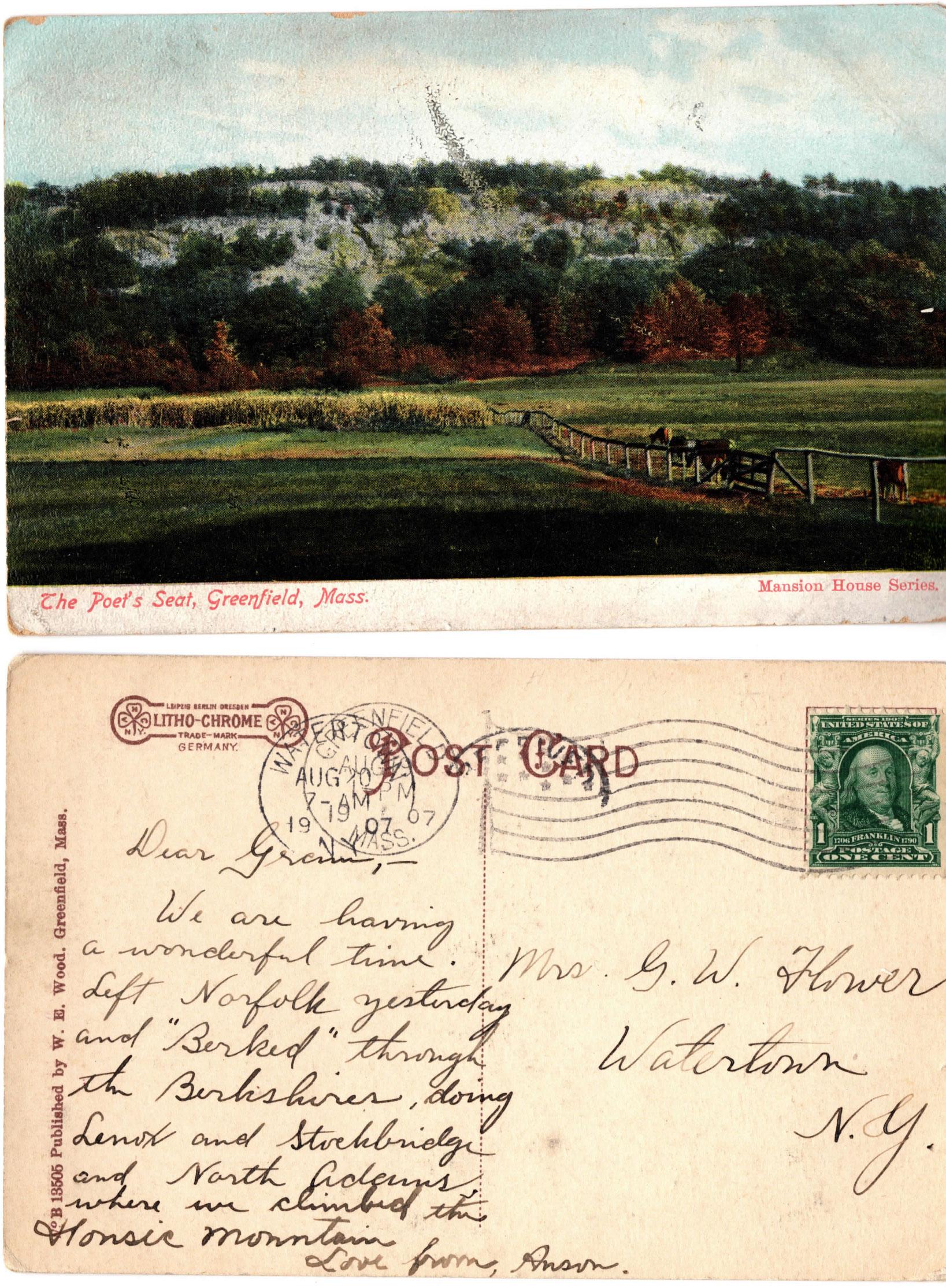 historic-Greenfield-postcard-18