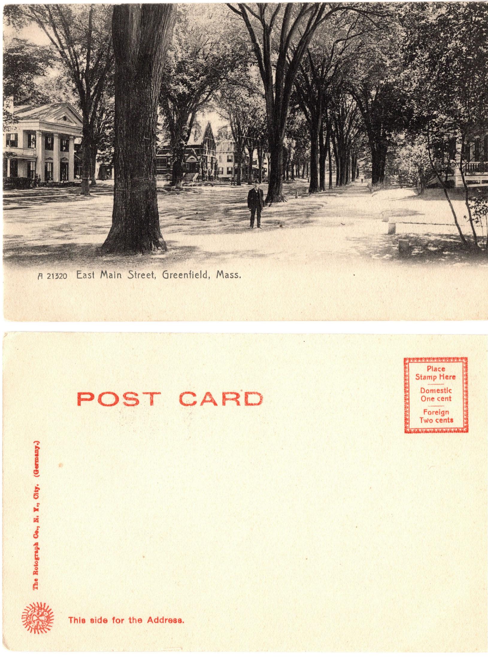 historic-Greenfield-postcard-20