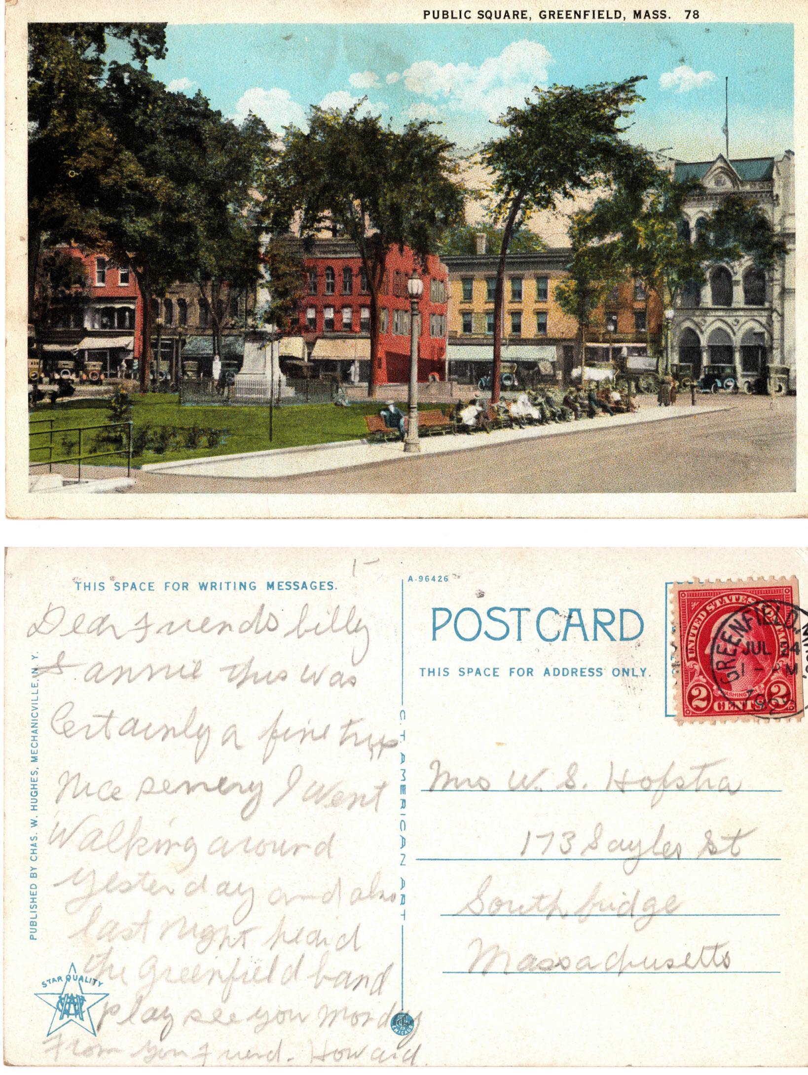 historic-Greenfield-postcard-22