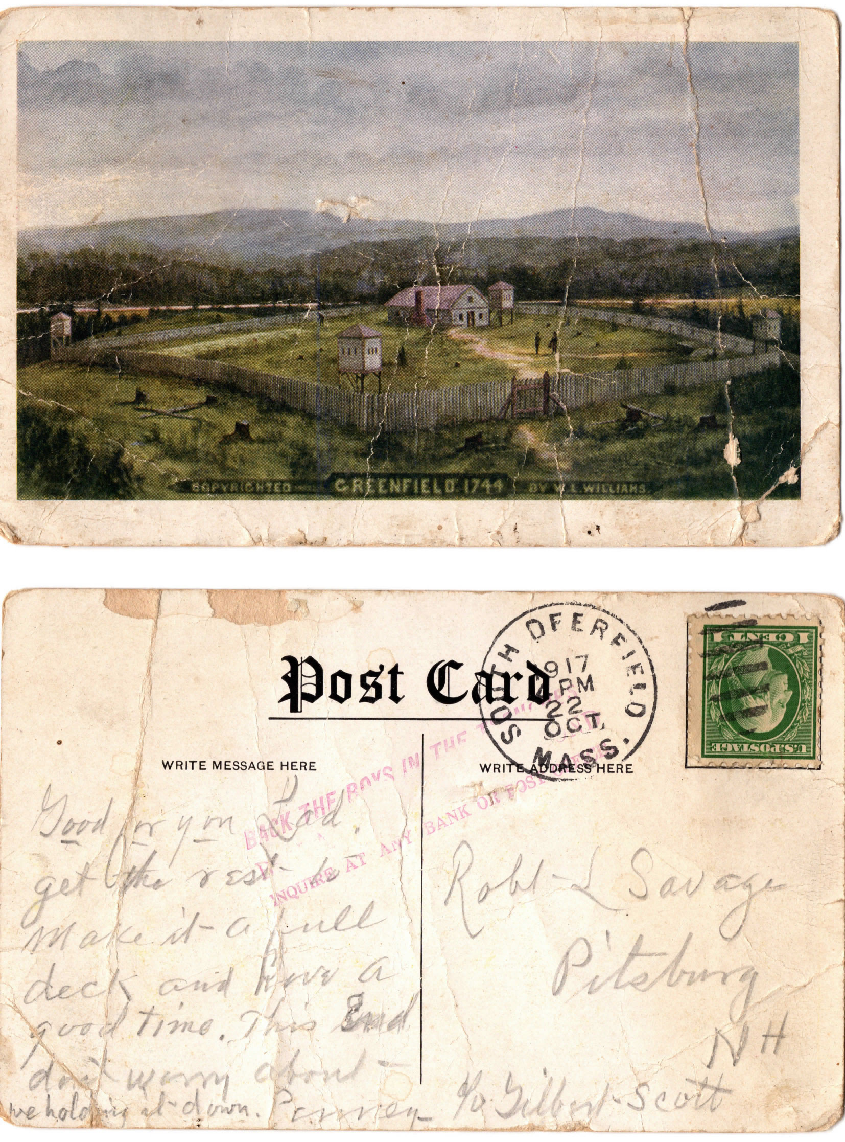 historic-Greenfield-postcard-23