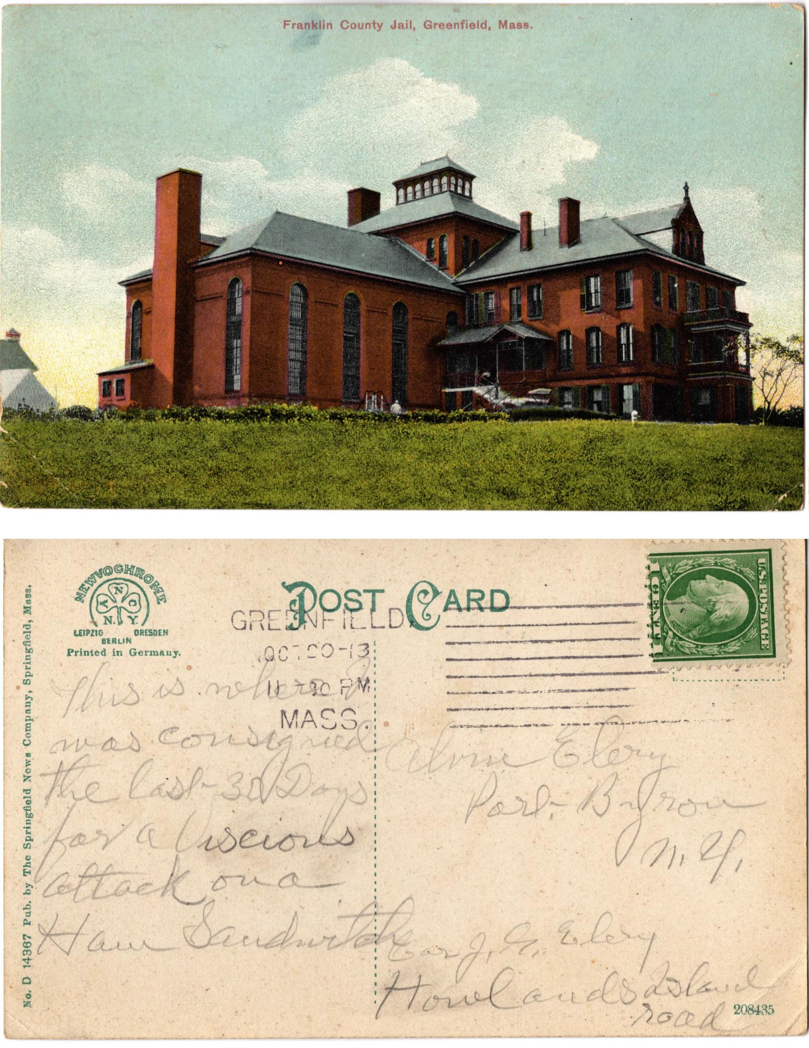 historic-Greenfield-postcard-25
