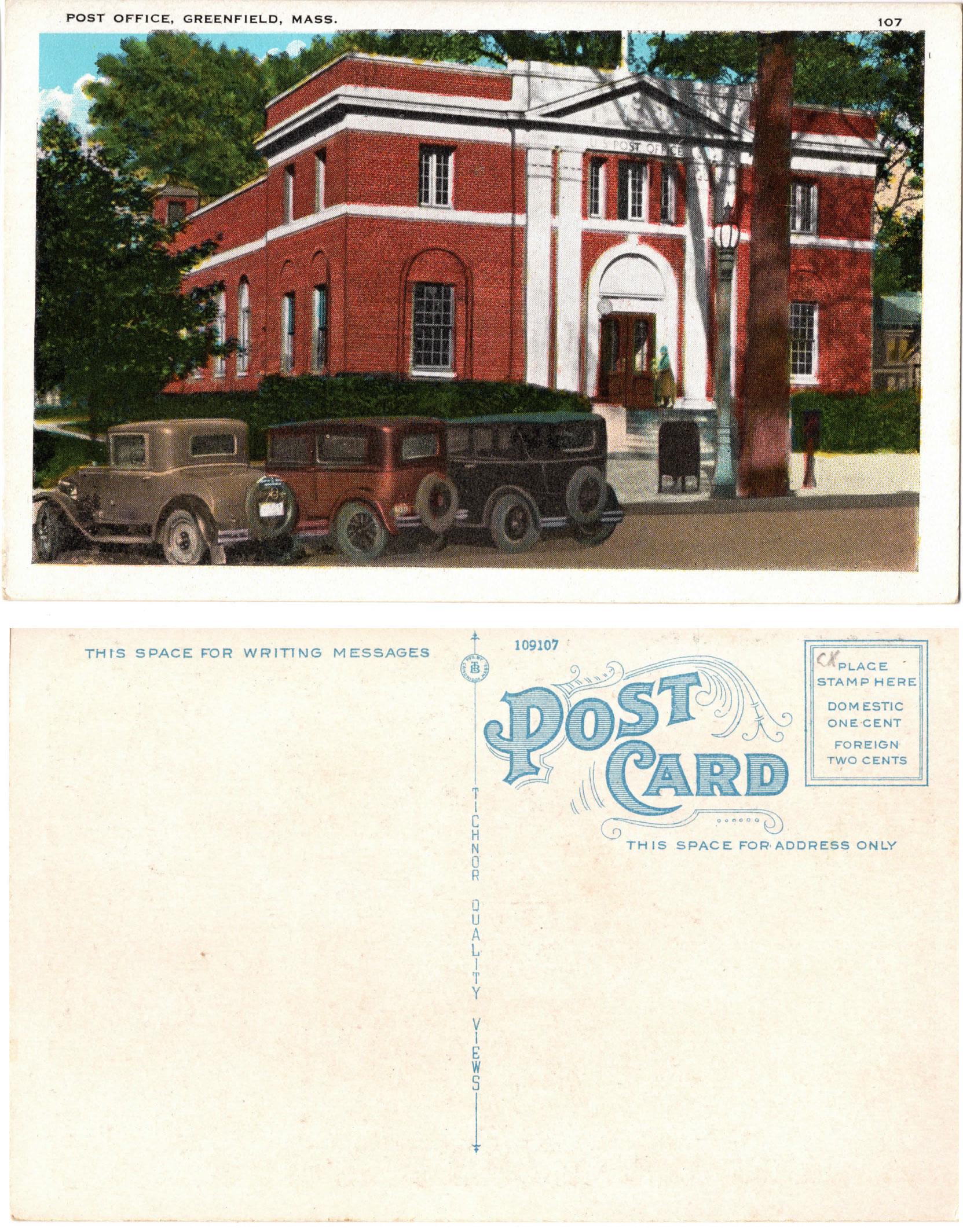 historic-Greenfield-postcard-26