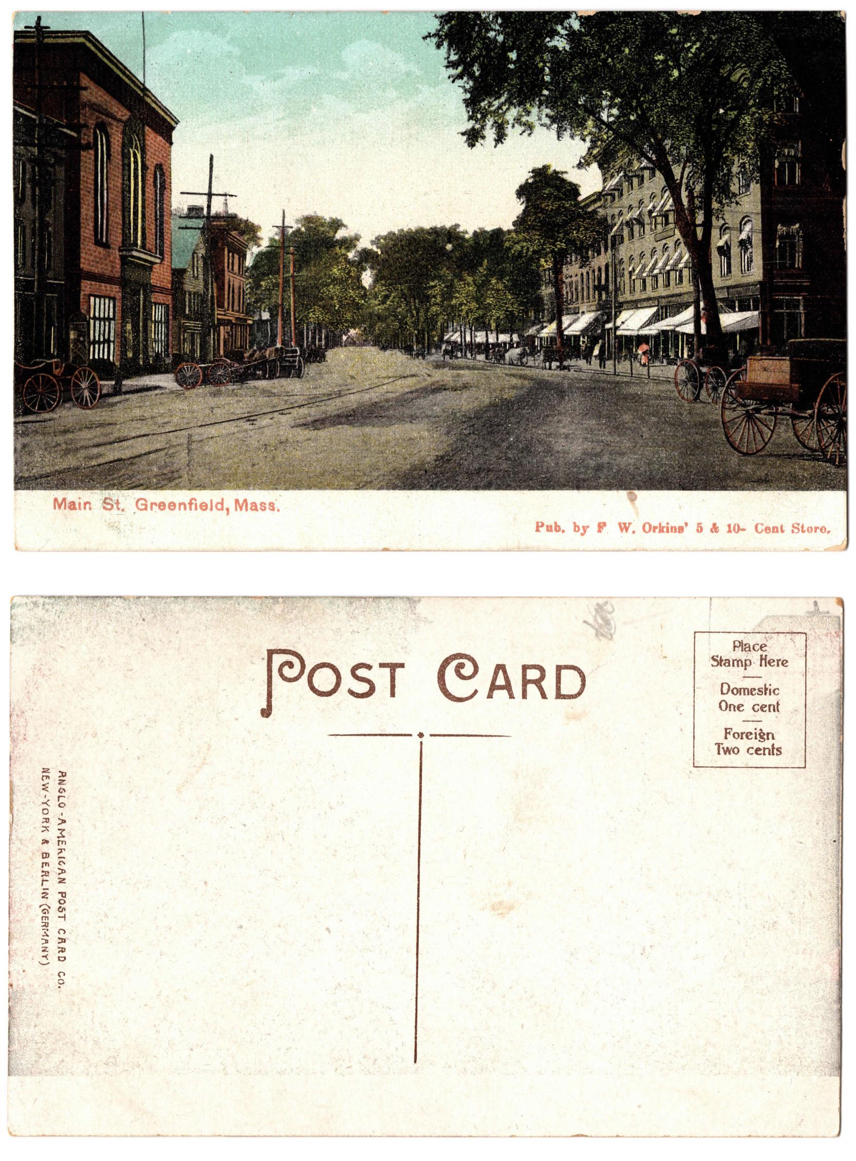 historic-Greenfield-postcard-27