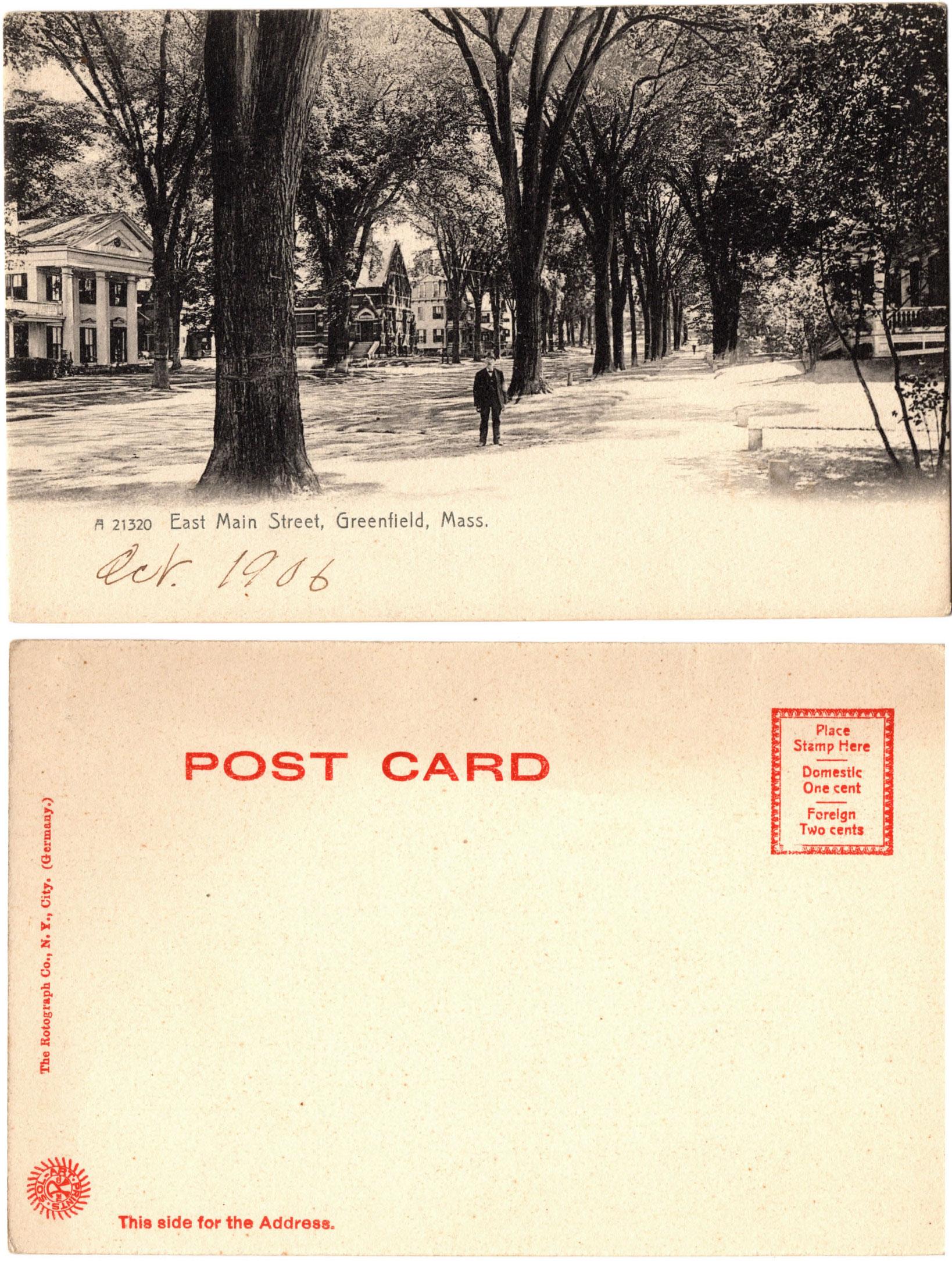 historic-Greenfield-postcard-28
