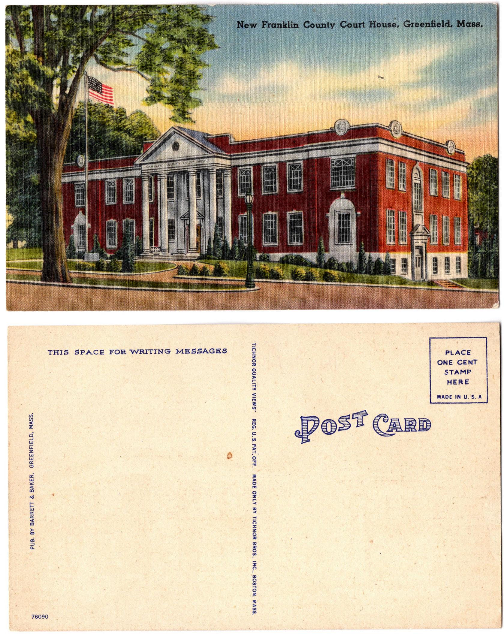 historic-Greenfield-postcard-29