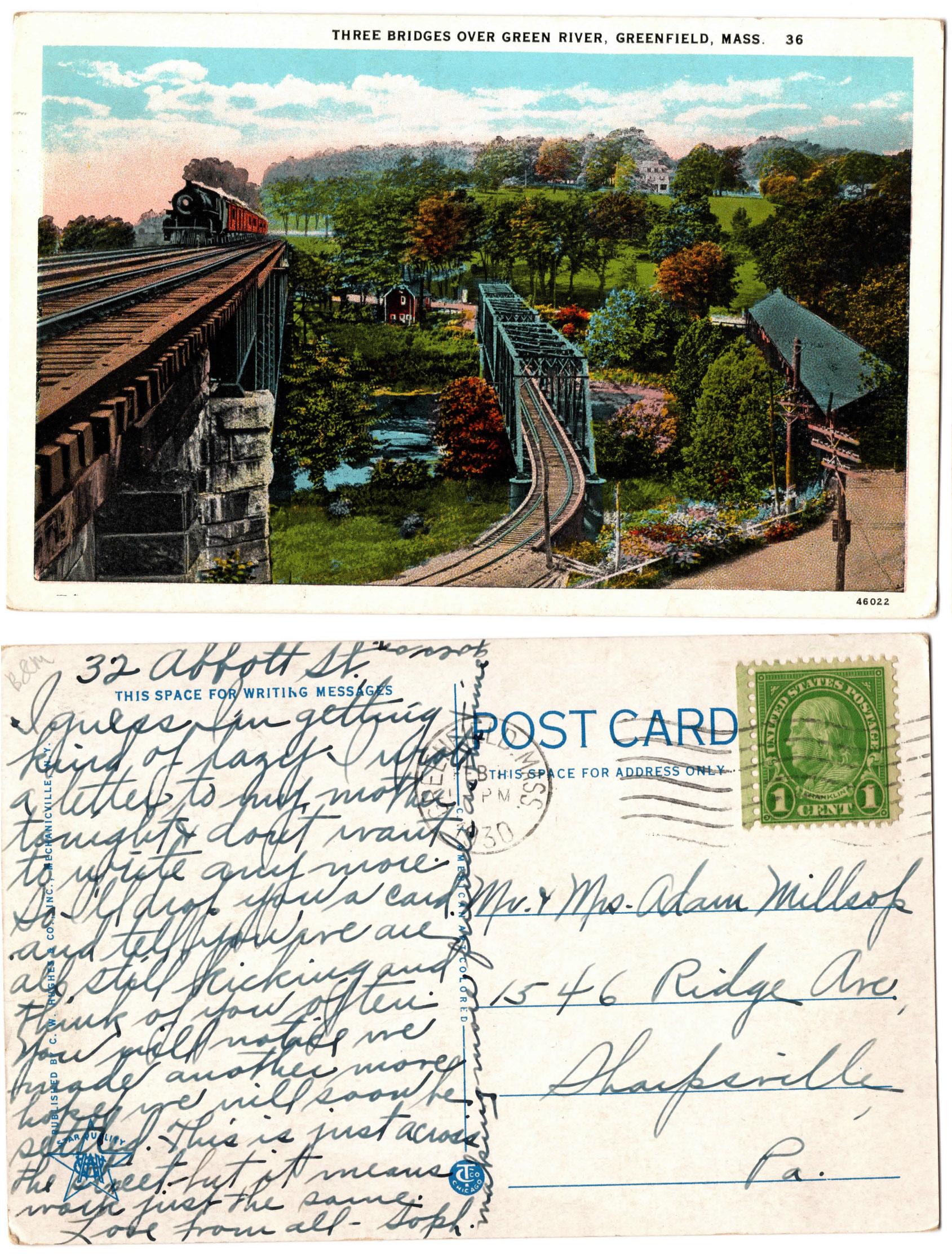 historic-Greenfield-postcard-3