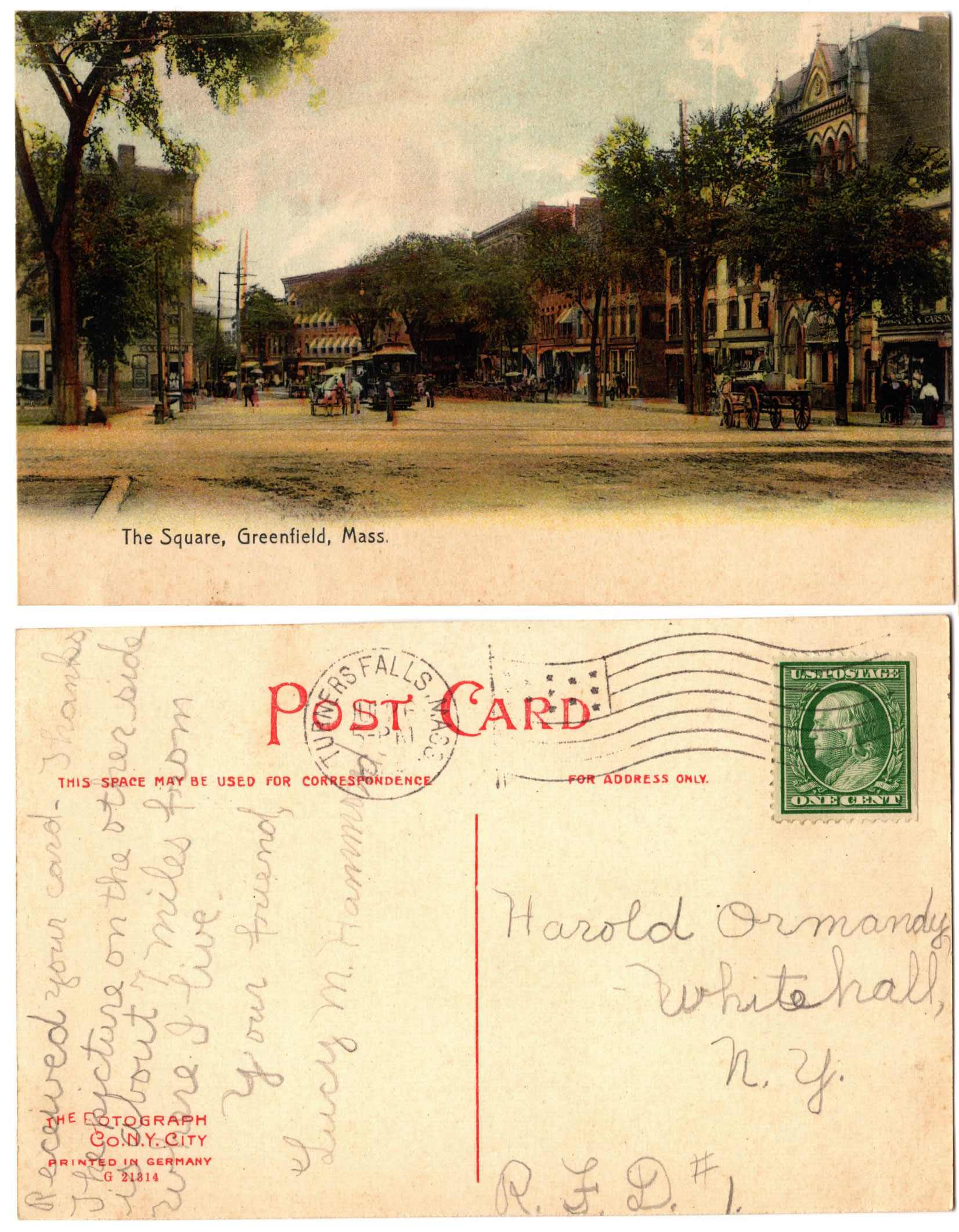 historic-Greenfield-postcard-5