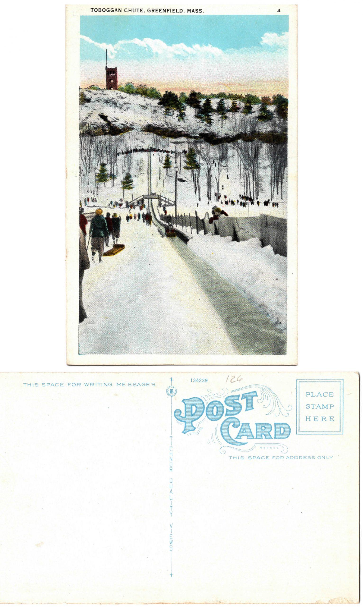 historic-Greenfield-postcard-7