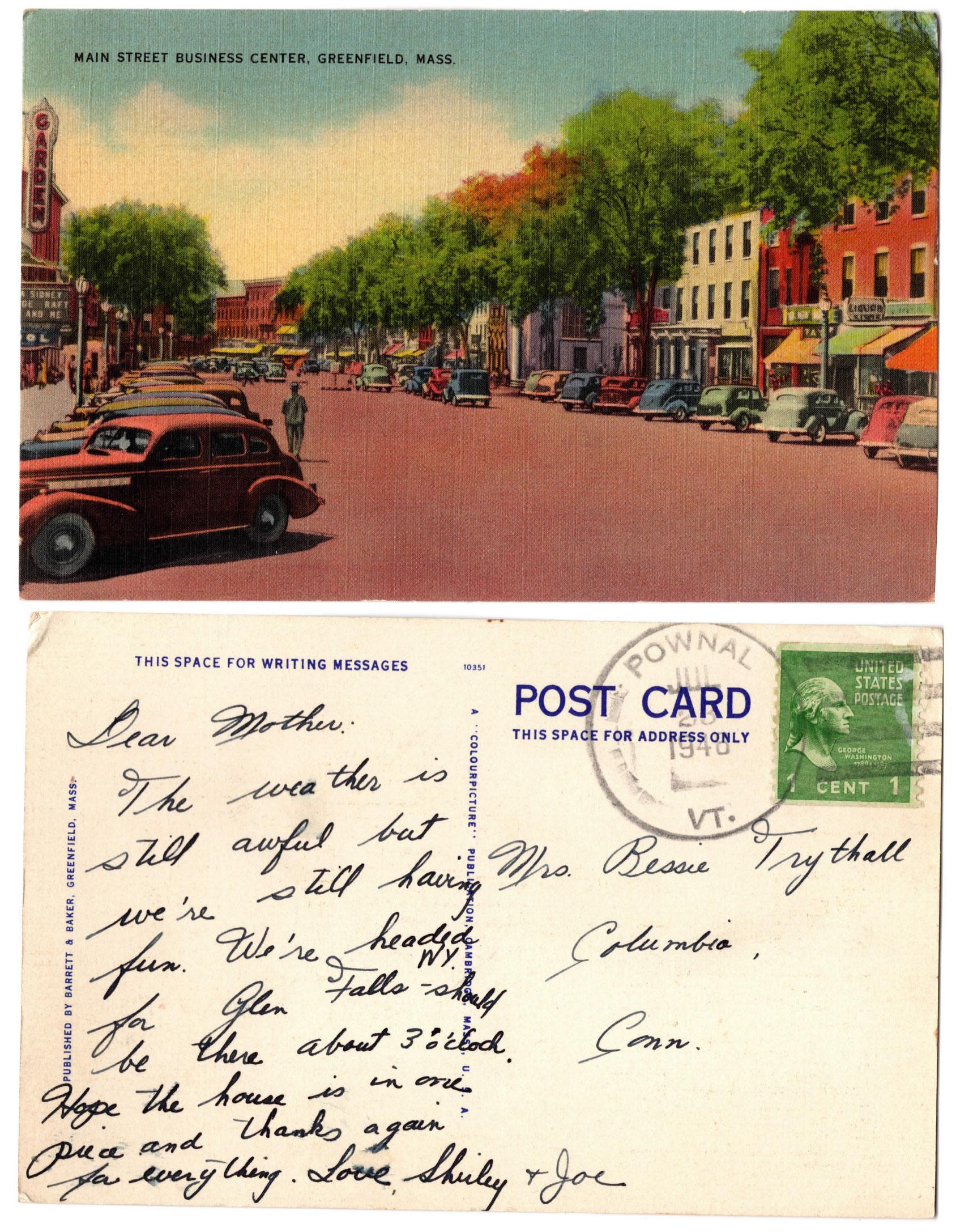 historic-Greenfield-postcard-9